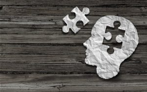Drug Usage More Likely in Mentally Ill 2