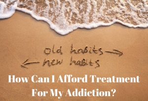 Treatment Costs For Addiction